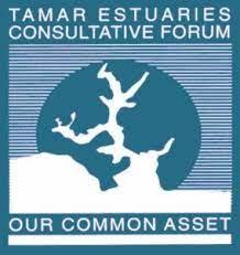 Tamar Estuaries Consultative Forum