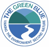 The Green Blue